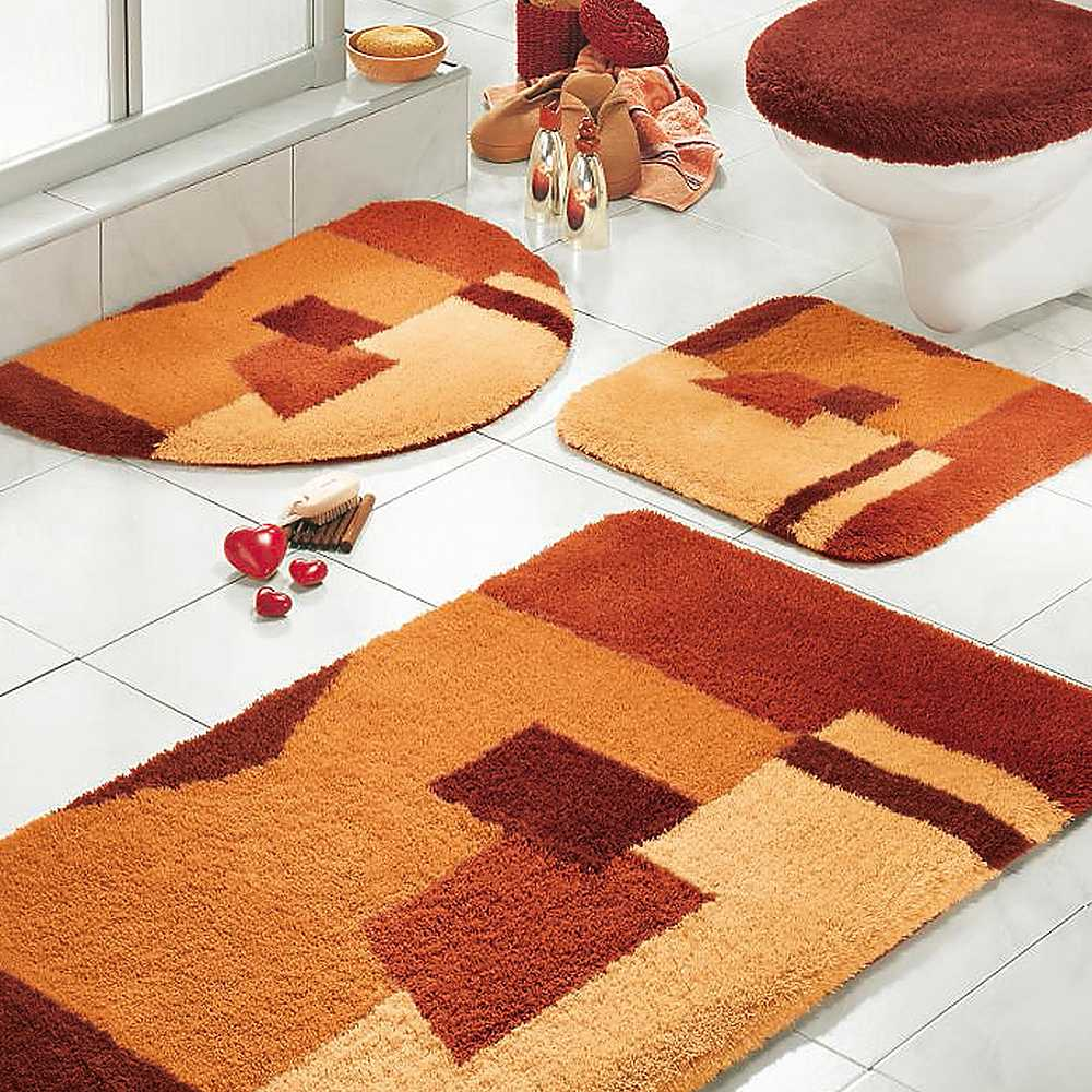 Chair Mats Images King Size Upholstered Bed Canada